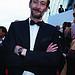 Liste des films avec Vincent Desagnat