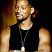 Filmographie de Will Smith