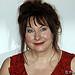 Liste des films avec Yolande Moreau