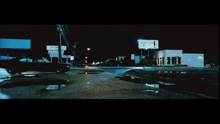 Boulevard De La Mort streaming
