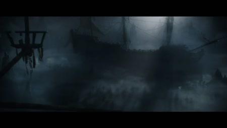 Voir Pirates Des Caraïbes : La Vengeance De Salazar en streaming