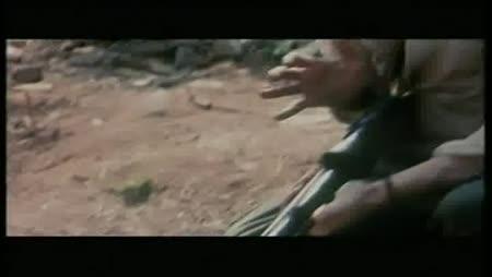 La Mort Dans La Peau streaming