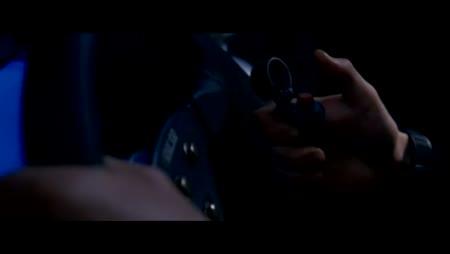 Voir Fast & Furious 6 en streaming