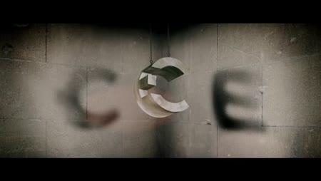 Voir La Planete Des Singes - Suprematie en streaming