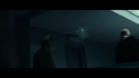 Hitman: Agent 47 streaming