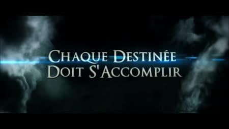 Voir The Mortal Instruments : La Cité Des Ténèbres en streaming