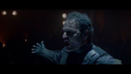 Voir Terminator Genisys en streaming