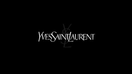 Yves Saint Laurent streaming