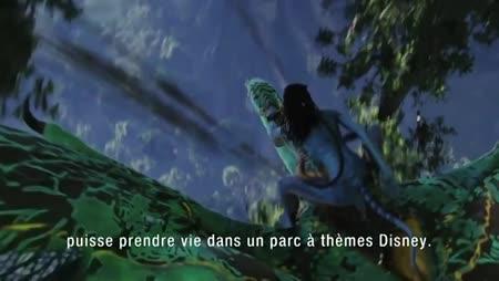 Avatar 4 streaming