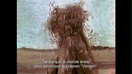 the life and death of vincent van gogh A study of vincent van gogh's tragic life, mental illness and suicide discusses how his troubled life affected his painting and lead to the development of expressionism.