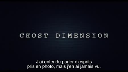 paranormal 5 streaming