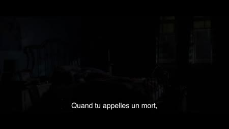 Insidious : Chapitre 3 streaming