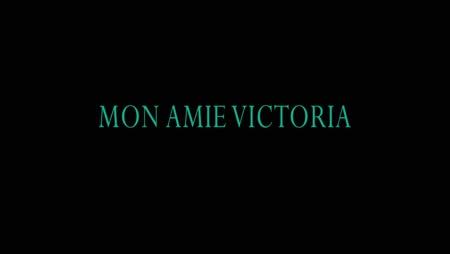 Mon Amie Victoria streaming