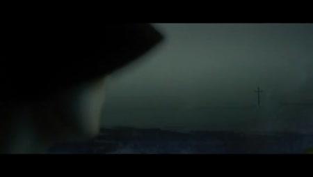 La Dame En Noir 2 : L'Ange De La Mort streaming