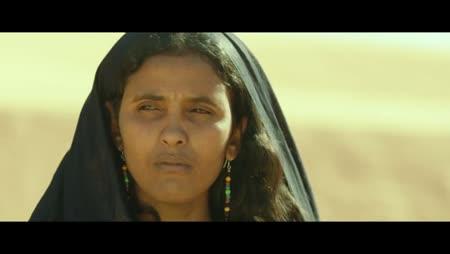 Timbuktu streaming