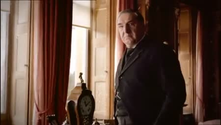 Downton Abbey Saison 5 streaming
