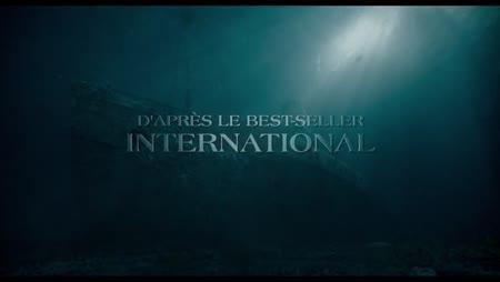 Voir Miss Peregrine Et Les Enfants Particuliers en streaming