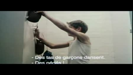 Billy Elliot streaming