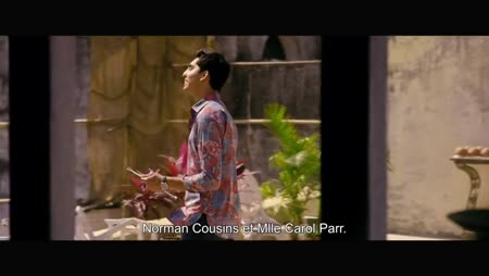 Indian Palace : Suite Royale streaming