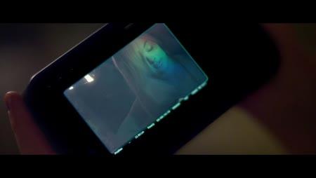 Jem Et Les Hologrammes streaming