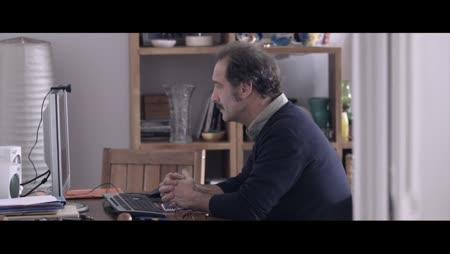La Loi Du Marché streaming