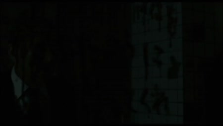 Carte Des Sons De Tokyo streaming