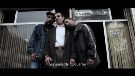 FILM CASANEGRA LE TÉLÉCHARGER