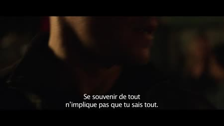 Jason Bourne streaming