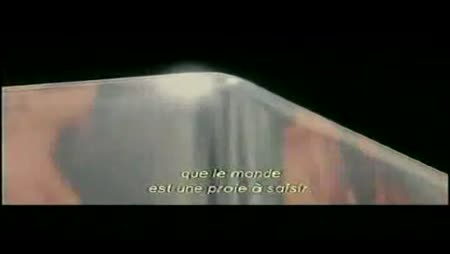 Le Monde Ne Suffit Pas streaming