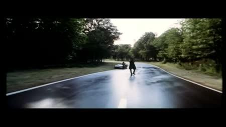 Dobermann le film bande annonce
