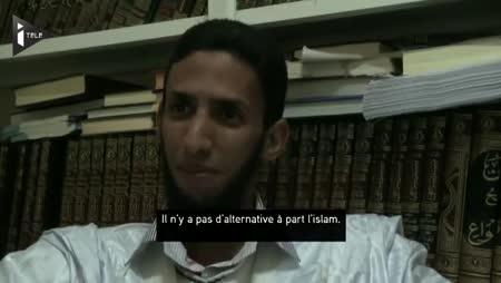 Voir Salafistes en streaming