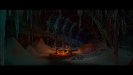 Voir Kubo et l'Armure Magique en streaming