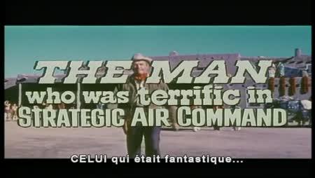 Voir L'Homme De La Plaine en streaming