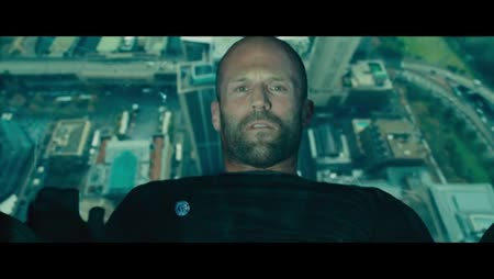 Voir Mechanic - Resurrection en streaming