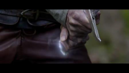 Voir Le Roi Arthur : La Légende D'Excalibur en streaming
