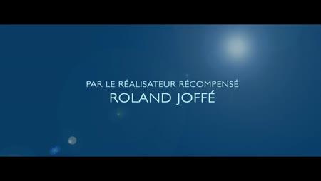 Voir La Prophétie De L'Anneau en streaming