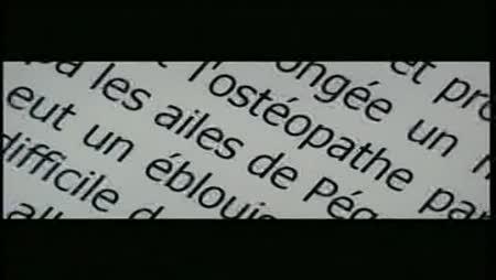 Mensonges Et Trahisons Et Plus Si Affinités... streaming