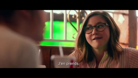 Voir Nerve en streaming