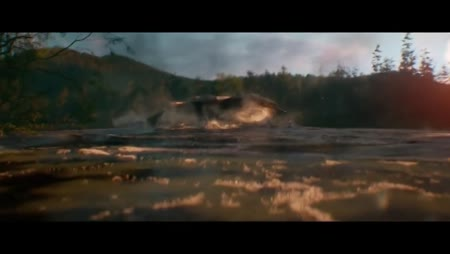 The Predator streaming