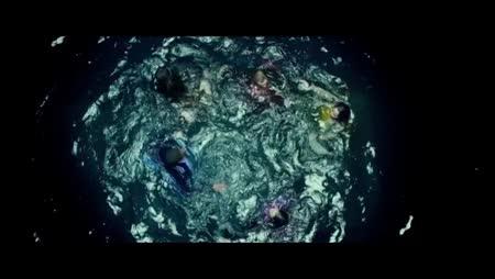 Voir Power Rangers: Le Film en streaming