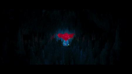 Lego Batman, Le Film streaming
