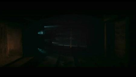 Don't Breathe - La Maison Des Ténèbres streaming