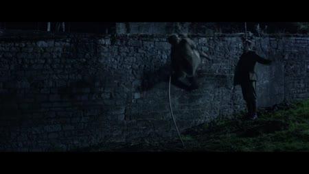 Voir La Folle Histoire De Max Et Léon en streaming