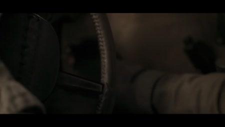 Voir Resident Evil - Chapitre Final en streaming