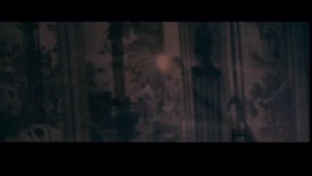Lou Reed's Berlin streaming