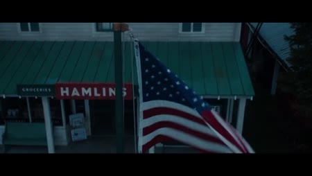 American Pastoral streaming