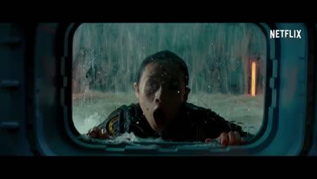 2017 Cloverfield Movie streaming
