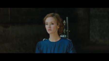 Le secret de la chambre noire dvd blu ray - La chambre des secrets streaming ...