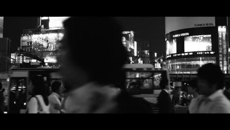 Voir Fukushima Mon Amour en streaming