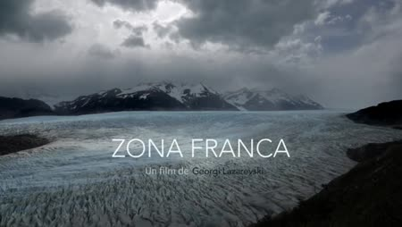 Voir Zona Franca en streaming